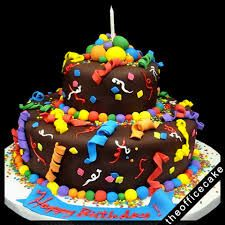 Bildergebnis Fur Cake Office Order Birthday Online Gift Delivery Cool Cakes