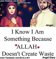 Halal Love ♡ ❤ ♡ Muslim Couple ♡ ❤ ♡ Marriage In Islam ♡ ❤ ♡ . . Follow me here MrZeshan