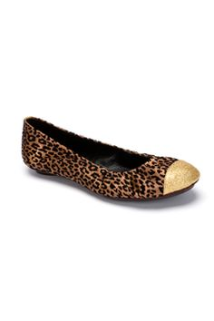 Maloles Fall 2012 Flats Accessories Index