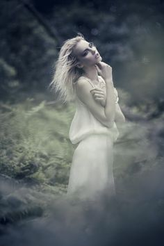 Wuthering Heights by sarahlouisejohnson.deviantart.com on @DeviantArt