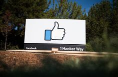 """The social network says it had been """"combating"""" the operation for six months."""