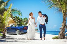 #puntacanaphotographer #destinationweddingphotographer #destinationwedding #photographer #weddingphotographer #caribbeanwedding #dominicanrepublic #puntacana