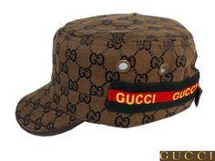 gucci military black caps   Gucci Caps,Discount Gucci Caps On Sale,Wholesale Gucci Caps Online