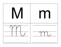 01 abecedario dinamico Your Message, 1, Classroom, Logos, Google, Molde, Class Room, Logo