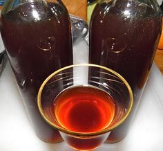 Devoid Of Culture And Indifferent To The Arts: Booze of the Week: Mission Fig and Orange Liqueur