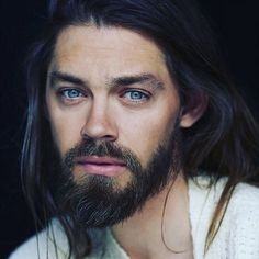 Instagram post by Tom Payne fanpage • May 10, 2020 at 3:04pm UTC Paul Rovia, Ross Marquand, Walking Dead Quotes, Tom Payne, Prodigal Son, Michael Sheen, My Funny Valentine, Jeffrey Dean Morgan, Cool Things To Make