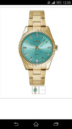 Loisir.... Okay it's not like the new Michael kors colourful  but... It's cute..