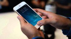 Apple İphone 5S