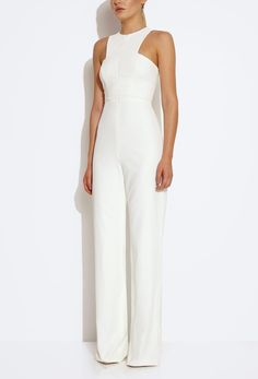 e681ca3524f2 29 Best Wedding Jumpsuits images