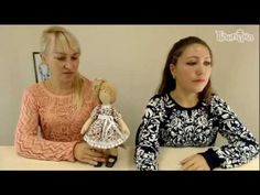 "Часть 2. Школа ""Панпина"". Создание одежды для куклы ""Малышка"" - YouTube Doll Face Paint, Doll Videos, Doll Tutorial, Soft Dolls, New Pins, Hobbies And Crafts, Doll Clothes, Sewing Patterns, Textiles"