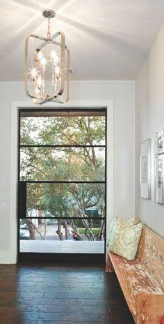 145 best foyer lighting ideas images in 2019 foyer lighting rh pinterest com