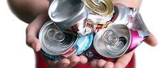 #Post: Gestión de residuos Colombia: novedosas iniciativas y un cambio cultural - Léelo haciendo clic en la imagen