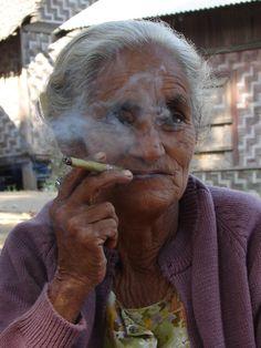 Smoking  2013