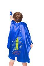decorate your own superhero cape.htm 20 best superhero clothing for boys  images superhero  super  20 best superhero clothing for boys