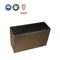 refractory material:   Application of magnesia-chrome brick for arc furnace  http://www.yilongrefractory.com/ProductServletOne?id1=1&id=1