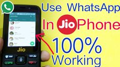 20 Best jio phone images in 2017 | Phone, Unlimited 4g