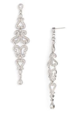 maybe wedding jewelry
