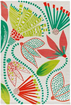 print & pattern blog - habitat's new summer 2016 garden range.