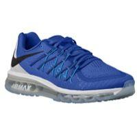 Men's Nike Running Shoes | Foot Locker