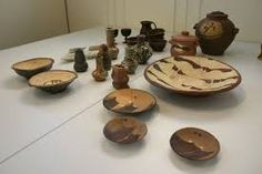 Image result for richard parker artist Ceramics, Artist, Image, Rompers, Ceramica, Pottery, Artists, Ceramic Art, Porcelain