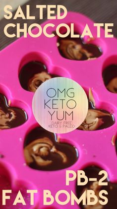 keto desserts sweet snacks amp fat bombs mouth watering fat burning and energy boosting treats elizabeth jane cookbook