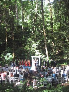 Oregon Wedding Venues Hornings Hideout