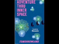 Adventure Thru Inner Space Part 2