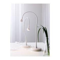 Products ezeely available! - IKEA JANSJO LED work lamp, $19.59 (http://www.ezee2buy.com/ikea-jansjo-led-work-lamp/)