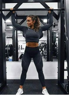 36 Ideas fitness gym photography for women for 2019 Photos Fitness, Fitness Motivation Pictures, Fitness Goals, Exercise Motivation, Fitness Wear, Fit Women Motivation, Fitness Outfits, Body Motivation, Gym Fitness