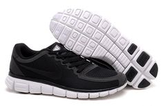 Nike Free 5.0 v4 Homme,air max 2013 pas cher,chaussure de running nike homme - http://www.chasport.com/Nike-Free-5.0-v4-Homme,air-max-2013-pas-cher,chaussure-de-running-nike-homme-31304.html