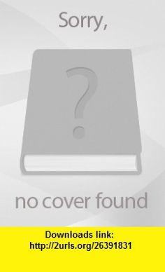 World Song Inscribed Ann Nolan Clark ,   ,  , ASIN: B000PZEENE , tutorials , pdf , ebook , torrent , downloads , rapidshare , filesonic , hotfile , megaupload , fileserve