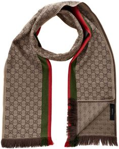01e5330bfbc4 Gucci Scarf   Gucci Shawls and Scarves   Wrapped around me in 2019 ...