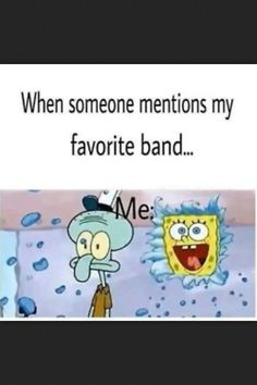 Fob, 5sos, all time low...