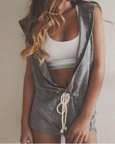 awesome workout wear