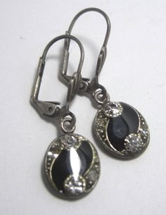 http://www.etsy.com/listing/98958140/sale-4-mom-antique-rhinestone-and-black