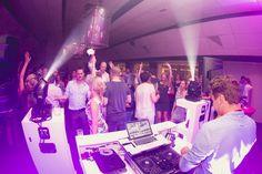 #bruiloft #wedding #DJ #party #17sounds http://www.17sounds.nl/bruiloft-dj
