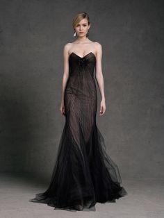 Donna Karan Resort 2013 - Review - Fashion Week - Runway, desfiles de moda e coleções - Vogue