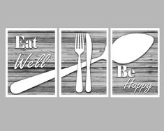 Modern Kitchen Wall Decor, Kitchen Prints, Kitchen Wall Art, Home Decor Kitchen, Kitchen Ideas, Airplane Wall Art, Airplane Decor, Shabby Chic Wall Decor, Shabby Chic Kitchen