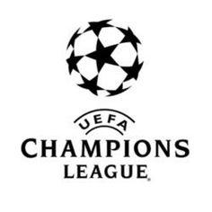 UEFA confirm reduced FFP sanction for Blues