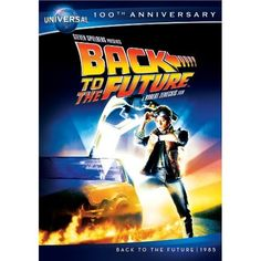 Back to the Future: Michael J. Fox, Christopher Lloyd, Lea Thompson, Thomas F. Wilson, Crispin Glover, Claudia Wells, Billy Zane, Casey Siemaszko, Robert Zemeckis, Bob Gale, Neil Canton, Steven Spielberg, Frank Marshall, Kathleen Kennedy, Charles L. Campbell, Robert Rutledge, Bill Varney, B. Tennyson Sebastian II, Robert Thirlwell, William B. Kaplan