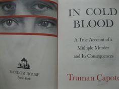 in cold blood by GutterGlamYardSale on Etsy, $9.99