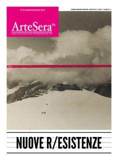 ArteSera n°13
