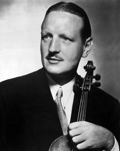 William Primrose [비올라] . First viola star, wonderful player and man. Get to discover the viola