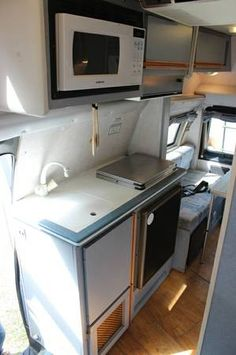 10 Best In Louisville Colo Images Campers For Sale Class B Camper