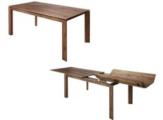 Table T28, design by Klose