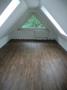 Crazy Tips and Tricks: Attic Entrance Wall Colors attic shelves garage organizat. Crazy Tips and Tricks: Attic Entrance Wall Colors attic shelves garage organization. Attic Playroom, Attic Loft, Attic Rooms, Attic Spaces, Small Spaces, Attic Bathroom, Bathroom Small, Attic Library, Garage Attic