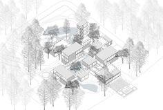 Gallery of Zhao Hua Xi Shi Living Museum / IAPA Design Consultants - 25