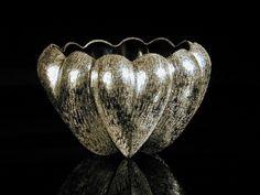 Allan Scharff, My Heart belongs to...