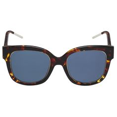 Acquista i fantastici occhiali Dior Very Dior 1N TVZKU ÉCAILLE al prezzo di…