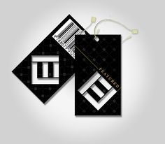 Johnny Huynen | Graphic Design | Fitwear Workout Wear, Graphic Design, Cards, Maps, Playing Cards, Visual Communication